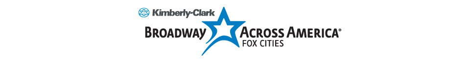 Fox Cities