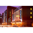 Procter & Gamble Hall - Aronoff Center for the Arts 1