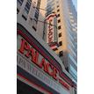 Palace Theatre 1