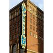 The Paramount Theatre 1
