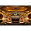The Hippodrome Theatre 2