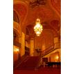 The Paramount Theatre 2