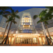 The Adrienne Arsht Center 2
