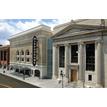 The Hippodrome Theatre 3