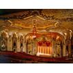 Ohio Theatre 3