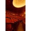 The Paramount Theatre 3