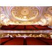 Palace Theatre 4