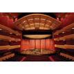 Fox Cities Performing Arts Center 5