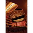 Fox Cities Performing Arts Center 6