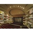 Muriel Kauffman Theatre - Kauffman Center 6