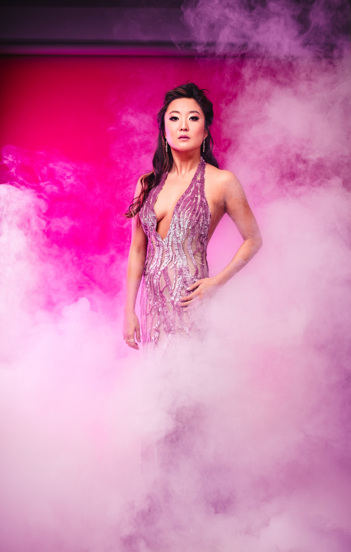 You Can Sit With Her Tony Nominee Ashley Park Opens Up About Connections Going Back To High School In Mean Girls Her Amazing Year Broadway Buzz Broadway Com I'm sorry that people are so jealous of me, but i can't help that i'm popular. tony nominee ashley park opens up about