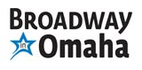 Broadway in Omaha