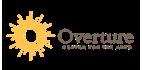 Overture Center