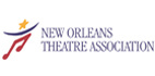 New Orleans Theatre Association