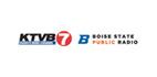 KTVB and Boise State radio