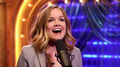 Music Video: Come From Away Tour Star Becky Gulsvig Sings 'Me and the Sky'