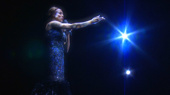 Exclusive! Take a Thrilling Musical Journey with Deborah Cox & the Cast of The Bodyguard