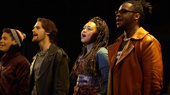 Get a Taste of the 20th Anniversary Tour of RENT
