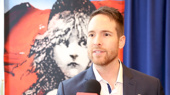 The Broadway.com Show: The Stars of the New Les Miserables Tour Preview the Epic Musical