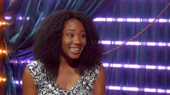 The Broadway.com Show: The Color Purple Tour Star Adrianna Hicks on Playing Celie