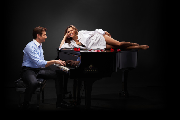 Pretty Woman: The Musical Arrives on Broadway; Cast Album Announced