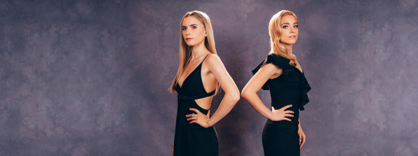 Fairy Tale Comes True! Broadway's Christy Altomare Welcomes Three New Anyas to the Royal Anastasia Family