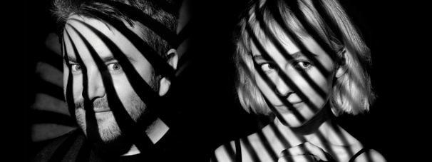 World Premiere Beetlejuice Musical Finds Its Stars in Alex Brightman & Sophia Anne Caruso