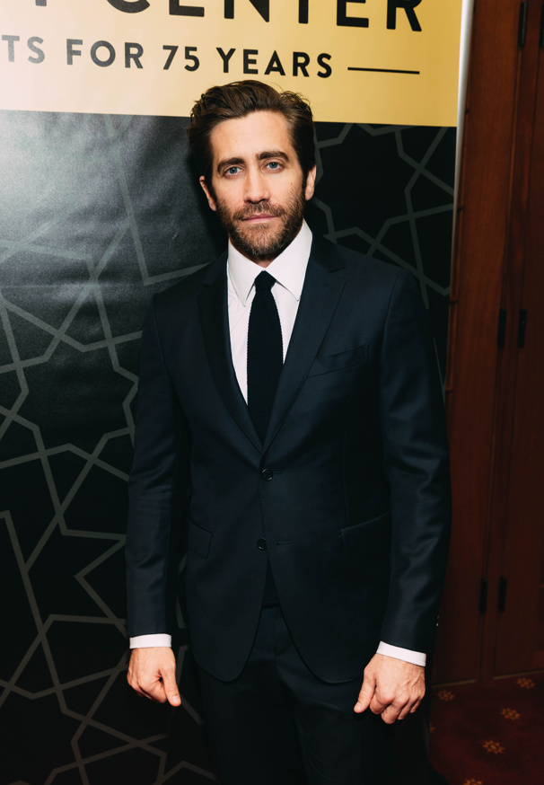 Jake Gyllenhaal & More to Present at 2019 Tonys; Moulin Rouge! Stars to Host Creative Arts Awards