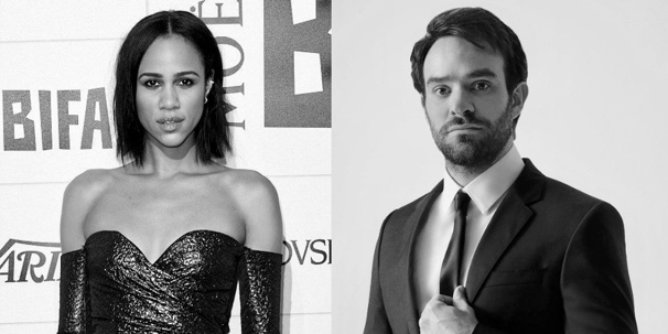 Zawe Ashton & Charlie Cox to Join Tom Hiddleston in West End Staging of Betrayal