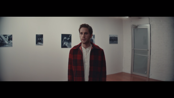 Ben Platt Sings Out in First Music Video From Debut Album Sing to Me Instead