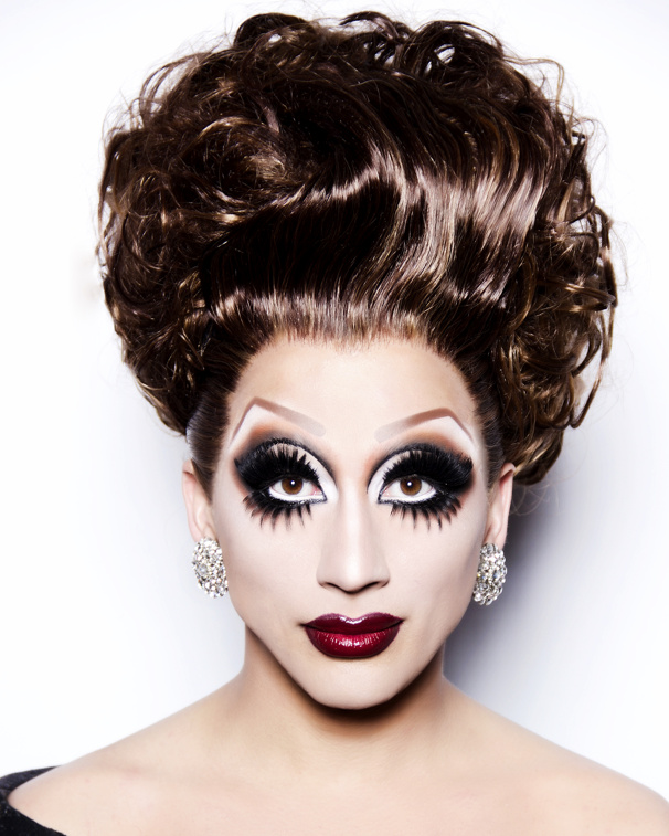 RuPaul's Drag Race Winner Bianca Del Rio to Join Everybody's Talking About Jamie