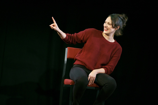 Phoebe Waller-Bridge's Fleabag to Play London's West End