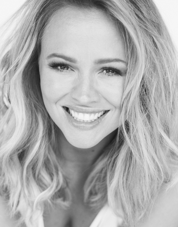 Kimberley Walsh & More Join West End Premiere of Big The Musical