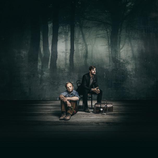 Conor McPherson's Uncle Vanya Sets West End Premiere with Toby Jones & Richard Armitage