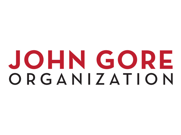 Sheila Lavu Announced as the John Gore Organization's New In-House General Counsel