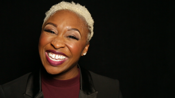 Sing Out, Nominees! The 2016 Tony Nominees Vocalize About What It Feels Like to Be Nommed