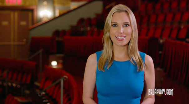 Watch Our Tony Awards Preview Special Broadway.com Presents At the Tonys
