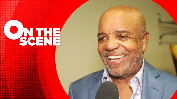 All You Need to Get By! Berry Gordy & the Motown Cast on the Musical's Return to Broadway