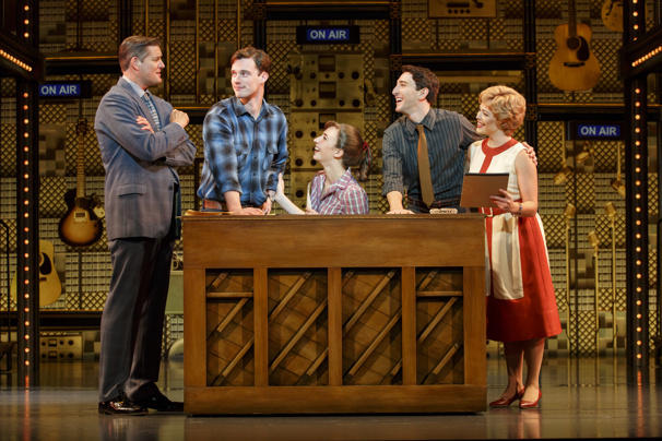 Not So Far Away! Tickets Now On Sale for Beautiful: The Carole King Musical in Portland
