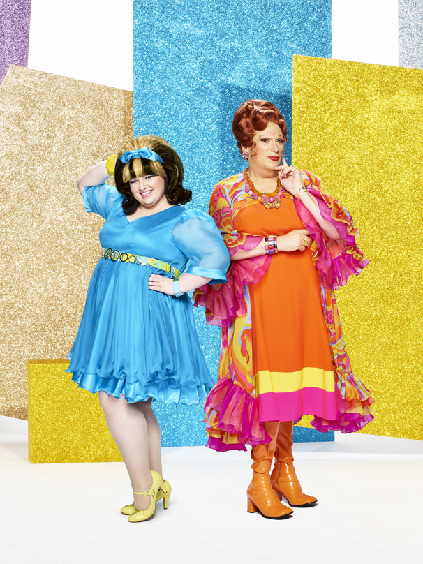 Hairspray Live! FAQ! Everything You Need to Know to Get the Beat Started