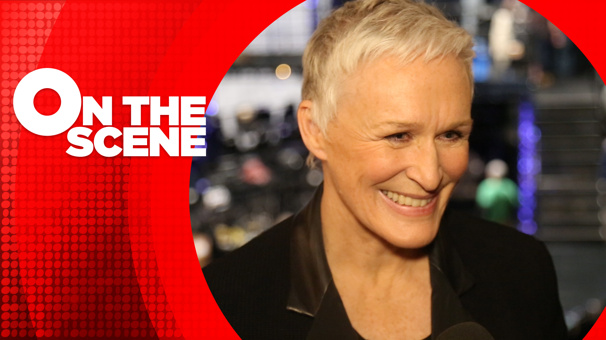 Glenn Close and the Stars of Sunset Boulevard on Bringing the Iconic Hollywood Tale Back to Broadway