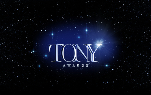 Broadway, Here I Come! Win a Trip to the 2019 Tony Awards Ceremony in New York City