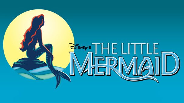 Darlin', It's Better Under the Sea! Tickets Now On Sale for Disney's The Little Mermaid in Omaha
