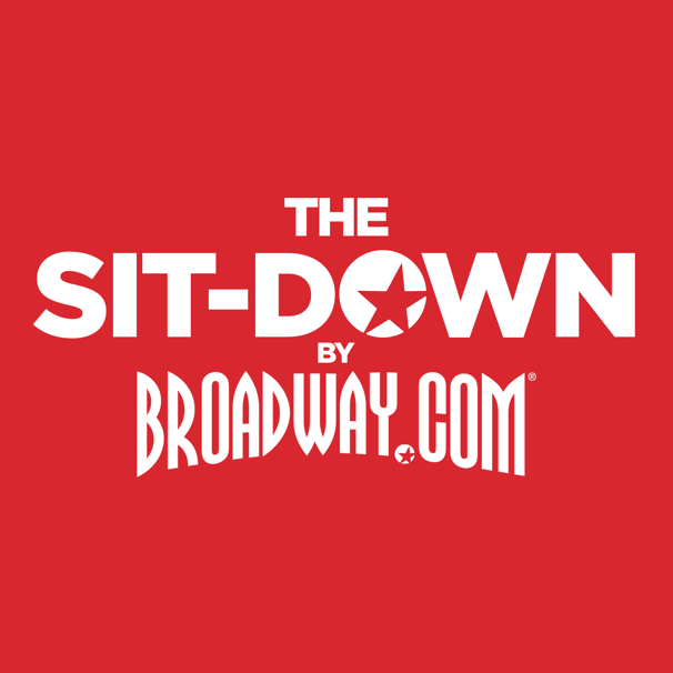 Broadway.com Launches The Sit-Down Podcast