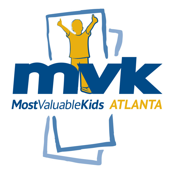 Broadway in Atlanta's Russ Belin Nominated to the Board of Directors for Most Valuable Kids Organization