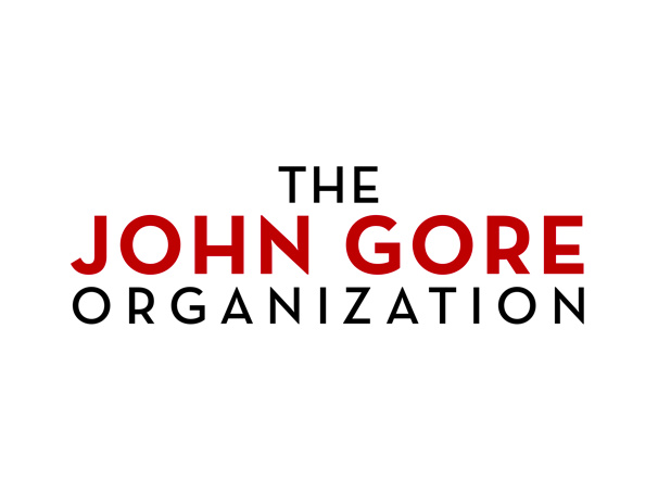 Ambassador Theatre Group & John Gore Organization Extend Their Successful Relationship in San Antonio & New Orleans