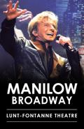 Manilow Broadway