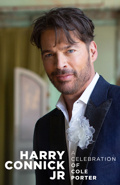 Harry Connick Jr. — A Celebration of Cole Porter