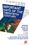 Important Hats of the Twentieth Century