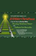 A Wilder Christmas